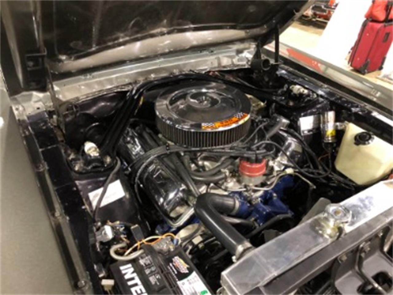 Large Picture of Classic 1968 Mustang - $69,900.00 Offered by North Shore Classics - MCYL