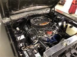 Picture of '68 Mustang Offered by North Shore Classics - MCYL