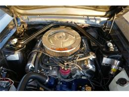 Picture of Classic 1968 Mustang located in Illinois - $69,900.00 Offered by North Shore Classics - MCYL