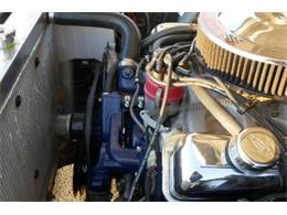 Picture of Classic '68 Ford Mustang - $69,900.00 Offered by North Shore Classics - MCYL
