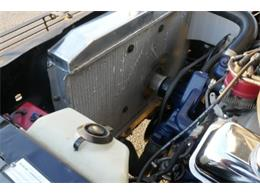 Picture of 1968 Mustang - $69,900.00 - MCYL