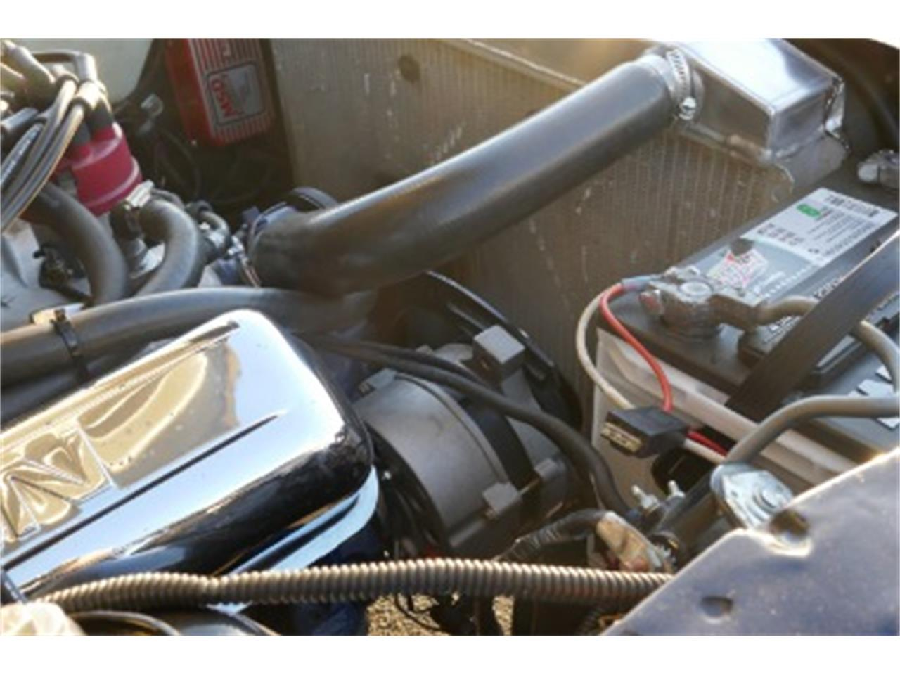 Large Picture of 1968 Ford Mustang - $69,900.00 - MCYL