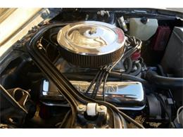 Picture of 1968 Ford Mustang located in Palatine Illinois Offered by North Shore Classics - MCYL