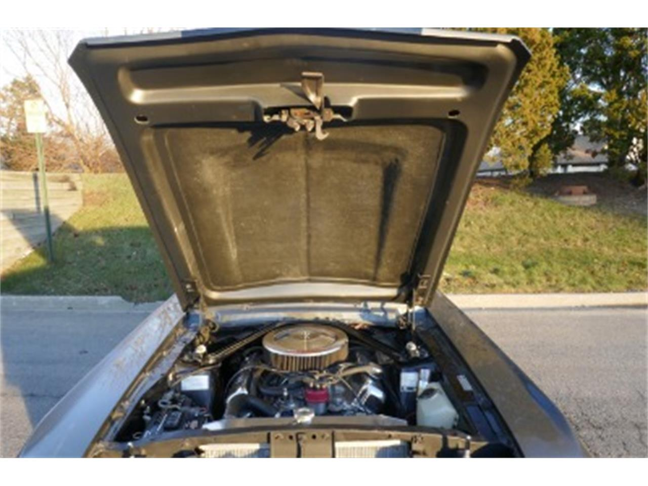 Large Picture of '68 Ford Mustang - $69,900.00 - MCYL