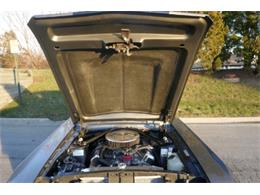 Picture of 1968 Ford Mustang located in Illinois - MCYL
