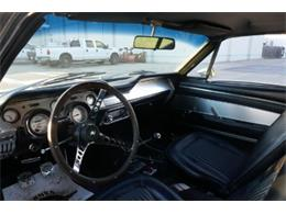 Picture of 1968 Mustang located in Palatine Illinois Offered by North Shore Classics - MCYL