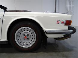 Picture of '74 Triumph TR6 - $18,995.00 - MCYM