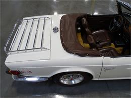 Picture of '74 Triumph TR6 - $18,995.00 Offered by Gateway Classic Cars - Scottsdale - MCYM