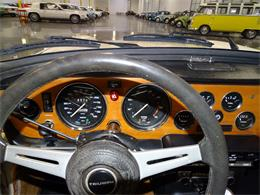 Picture of 1974 Triumph TR6 located in Arizona - $18,995.00 Offered by Gateway Classic Cars - Scottsdale - MCYM