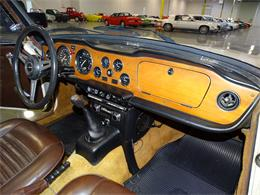 Picture of '74 Triumph TR6 Offered by Gateway Classic Cars - Scottsdale - MCYM