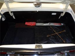 Picture of '74 TR6 located in Arizona Offered by Gateway Classic Cars - Scottsdale - MCYM