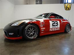 Picture of '03 350Z - MCYP