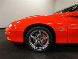 Picture of '02 Camaro - MCYQ