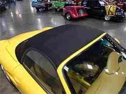 Picture of '02 Boxster Offered by Gateway Classic Cars - Nashville - MCYS