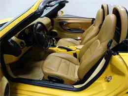 Picture of 2002 Porsche Boxster - $16,995.00 - MCYS