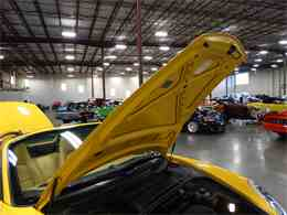 Picture of '02 Porsche Boxster located in La Vergne Tennessee - $16,995.00 Offered by Gateway Classic Cars - Nashville - MCYS