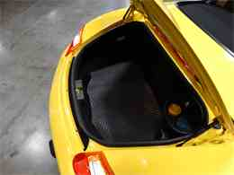 Picture of '02 Porsche Boxster - $16,995.00 Offered by Gateway Classic Cars - Nashville - MCYS