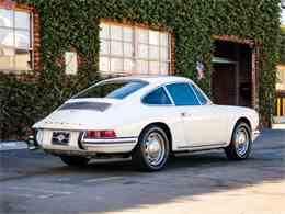 Picture of '68 911 - MCZ2
