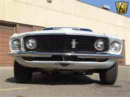 Picture of '69 Ford Mustang - MCZ4