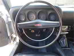 Picture of '69 Ford Mustang Offered by Gateway Classic Cars - Detroit - MCZ4