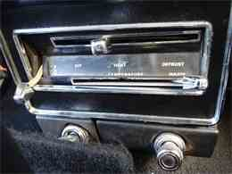 Picture of '69 Ford Mustang - $16,995.00 Offered by Gateway Classic Cars - Detroit - MCZ4