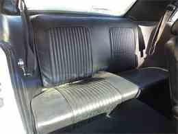 Picture of Classic 1969 Mustang located in Dearborn Michigan - $16,995.00 Offered by Gateway Classic Cars - Detroit - MCZ4