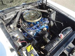 Picture of '69 Mustang - MCZ4
