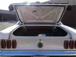 Picture of '69 Mustang Offered by Gateway Classic Cars - Detroit - MCZ4