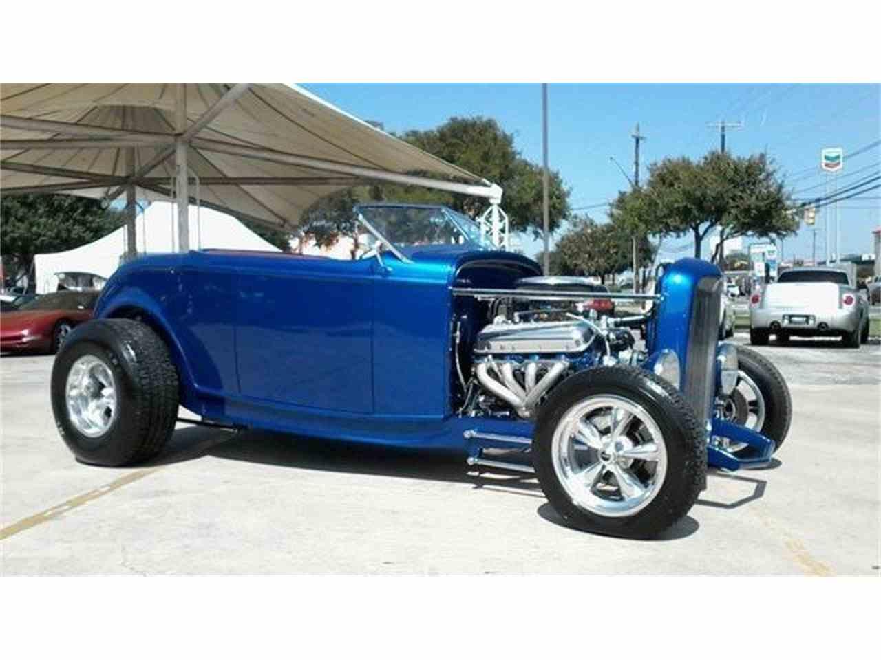 Classic Car Insurance Houston Texas