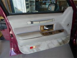 Picture of 1991 Lincoln Town Car - MD0S