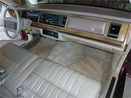 Picture of 1991 Lincoln Town Car located in Ontario California Offered by WDC Global Exports - MD0S