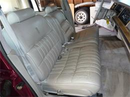 Picture of '91 Lincoln Town Car - $1,999.00 Offered by WDC Global Exports - MD0S