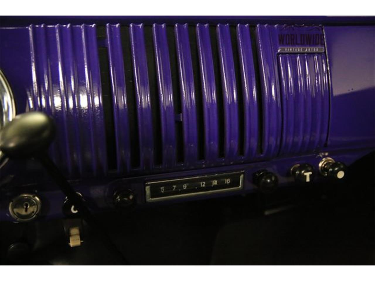 Large Picture of '55 3100 - MD0T