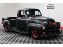 Picture of Classic '54 Chevrolet 3600 - $21,900.00 Offered by Worldwide Vintage Autos - MD0W