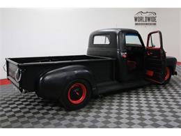 Picture of Classic '54 Chevrolet 3600 located in Colorado - $21,900.00 - MD0W