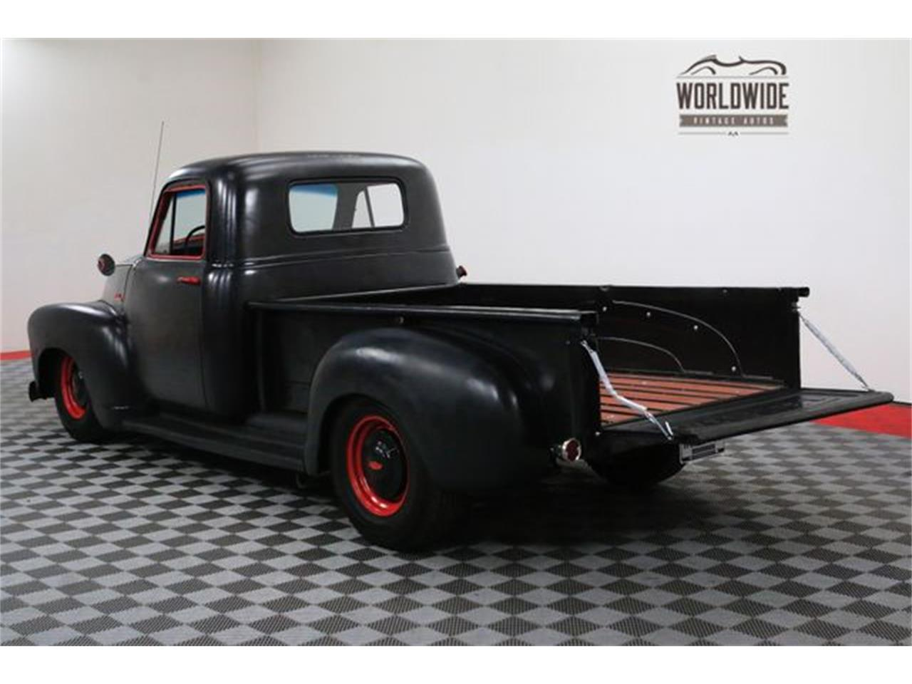 Large Picture of Classic 1954 3600 located in Colorado - $21,900.00 Offered by Worldwide Vintage Autos - MD0W