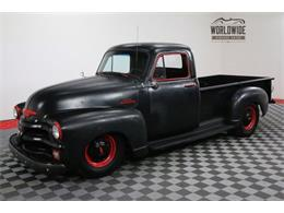 Picture of '54 Chevrolet 3600 located in Denver  Colorado - $21,900.00 - MD0W