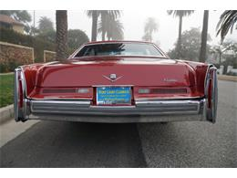 Picture of 1975 Coupe DeVille Offered by West Coast Classics - MD15