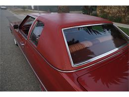 Picture of 1975 Coupe DeVille - MD15