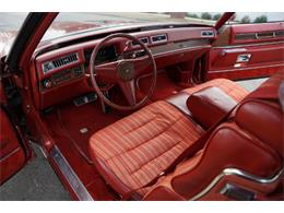 Picture of '75 Cadillac Coupe DeVille Offered by West Coast Classics - MD15