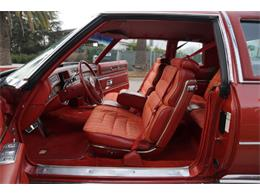 Picture of '75 Cadillac Coupe DeVille - $19,500.00 - MD15