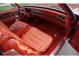 Picture of 1975 Cadillac Coupe DeVille - $19,500.00 Offered by West Coast Classics - MD15
