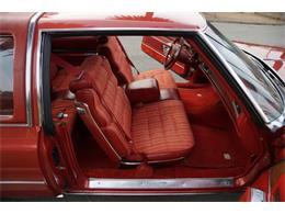 Picture of '75 Cadillac Coupe DeVille located in California - $19,500.00 Offered by West Coast Classics - MD15