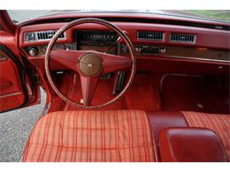 Picture of 1975 Coupe DeVille - $19,500.00 - MD15
