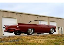 Picture of '57 Thunderbird - $59,900.00 Offered by Dynamic Motorsports - MD1F