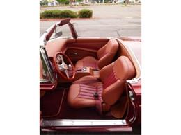 Picture of Classic 1957 Thunderbird - $59,900.00 Offered by Dynamic Motorsports - MD1F
