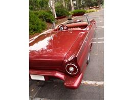 Picture of Classic '57 Thunderbird Offered by Dynamic Motorsports - MD1F
