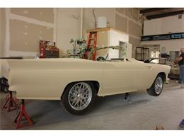 Picture of Classic 1957 Ford Thunderbird located in Garland Texas - $59,900.00 Offered by Dynamic Motorsports - MD1F