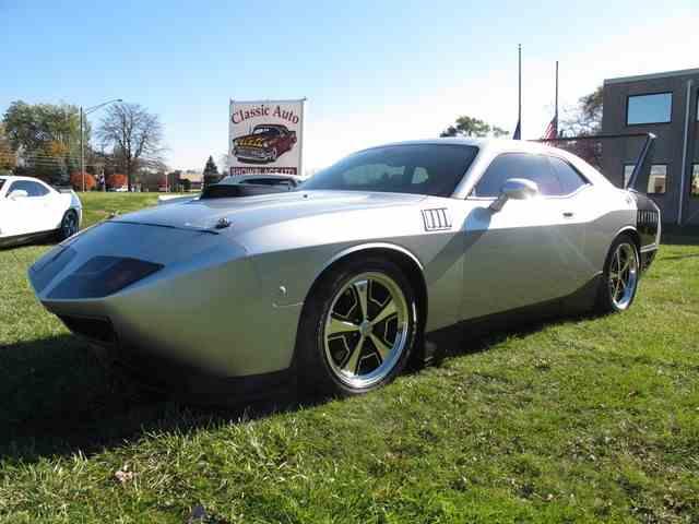 Picture of '10 Daytona - MD1K