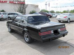 Picture of 1987 Buick Grand National Offered by Suburban Motors - MD29
